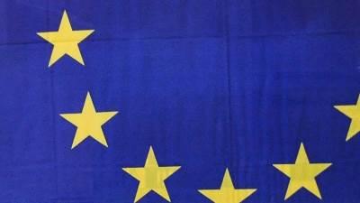 eu, evropska unija, evropa,