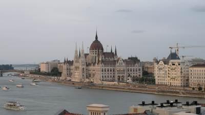 Budimpesta, Madjarska, Budapest, Hungary, Budimpešta parlament, Budimpešta