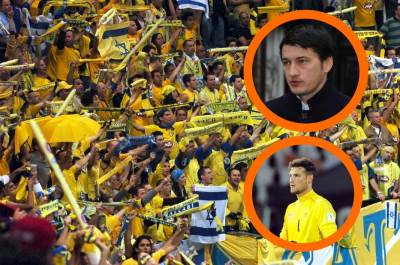 Vladimir Ivić, Predrag Rajković, Ivic, Rajkovic