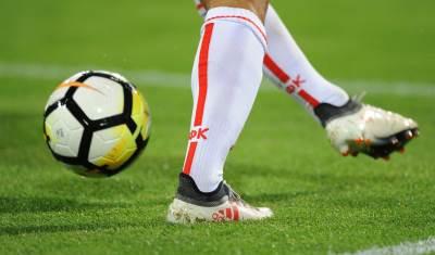 lopta, kopačke, čarape, štucne, fudbal pokrivalica, superliga, jsl