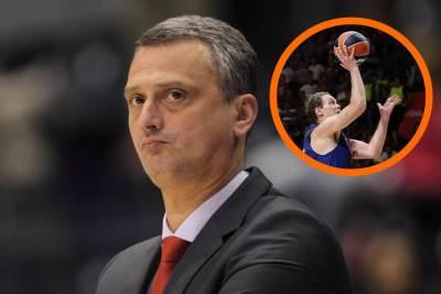 Dejan Radonjić, Peteri Koponen