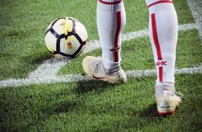crvena zvezda, fudbal, lopta, superliga, korner, kopačke