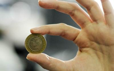 lira, turska lira, novac, novčić
