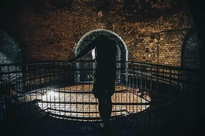 beograd ispod beograda, rimski bunar, vojni bunker, barutana,