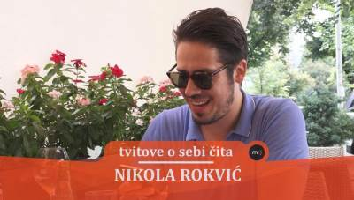 Nikola Rokvić, folk, narodnjaci, mondo tv
