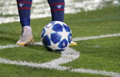 Crvena zvezda Salcburg Liga šampiona, lopta, fudbal, liga šampiona, kopačke, pokrivalica fudbal