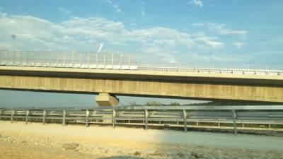 Grdelička klisura, autoput, most, nadvožnjak, grdelica, koridor, koridor 10
