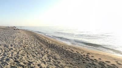 more, plaža, leto, letovanje, plaže, morske plaže, odmor