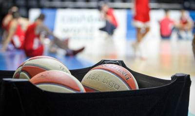 kk crvena zvezda, trening, kkcz, lopta, košarkaška lopta, aba liga