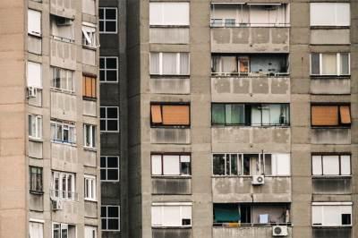zgrada, stan, stanovi, stanari, upravnik zgrade, zgrade