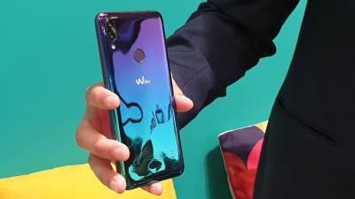 Wiko View 2 Plus cena u Srbiji, prodaja, kupovina, Wiko View 2 Go cena u Srbiji, prodaja, kupovina