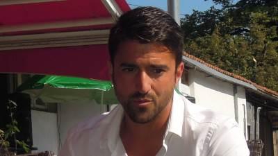 Janko Tipsarević