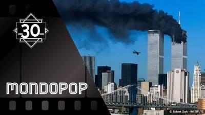 mondopop30