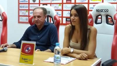 Dragan Okuka