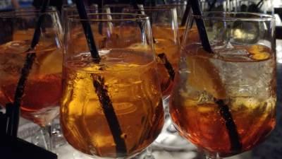 koktel, kokteli, alkohol, alkoholna pića