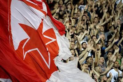 delije, navijači, sever, večiti derbi, partizan, crvena zvezda,