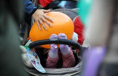 kolica z abebu, beba, dete, trudnice, porodilje, trudnica, bebe, mame,