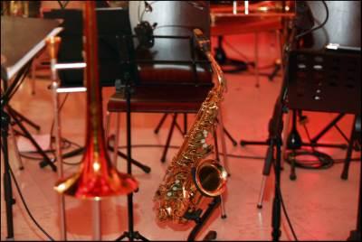 instrument, instrumenti, saksofon, ozbiljna muzika, orkestar