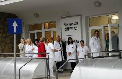 bolnica, lekari, lekar, bolest, medicina, zdravstvo, hirurgija