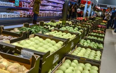 voće, jabuke, lidl, lidl srbija, proizvodi, supermarket, prodavnica, kupovina, market,