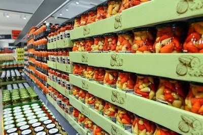 zimnica, tegle, lidl, lidl srbija, proizvodi, supermarket, prodavnica, kupovina, market,