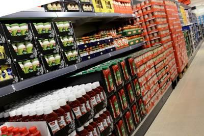 raf, lidl, lidl srbija, proizvodi, supermarket, prodavnica, kupovina, market,
