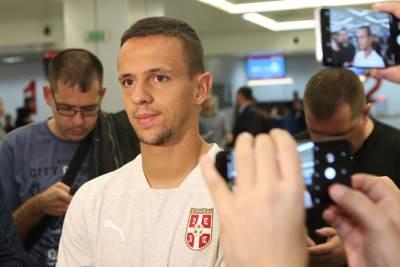 orlovi, reprezentacija Srbije, Nemanja Maksimović