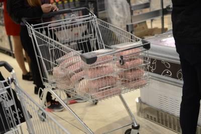lidl, prodavnica, hrana, cene, cena, kupovina, supermarket,