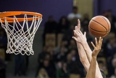 košarka lopta pokrivalica aba liga