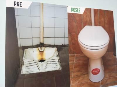 toaleti, toalet, wc