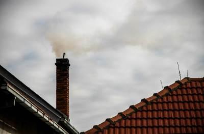 dimnjak, dim, grejanje, ogrev