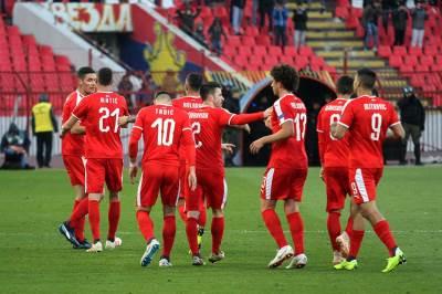 radovanje, orlovi, srbija crna gora, liga nacija,