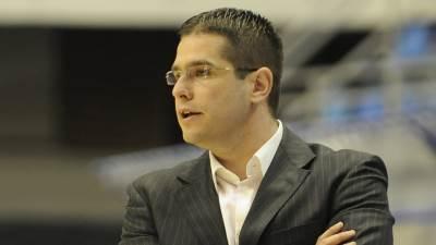 Aleksandar Saša Nikitović, Saša Nikitović, Nikitović