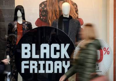 crni petak, black friday, šoping, kupovina, popusti