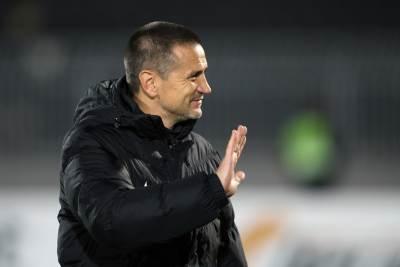 Mirković, Partizan