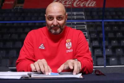 Aleksandar Đorđević, Saša Đorđević