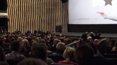 faf,festival autorskog filma