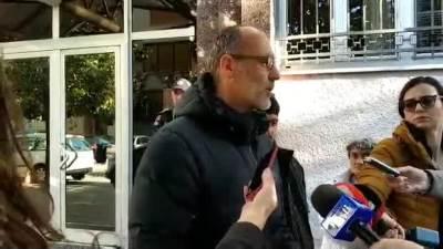 Advokat Medojević