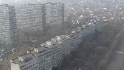 zgrada, zgrade, testera, beograd