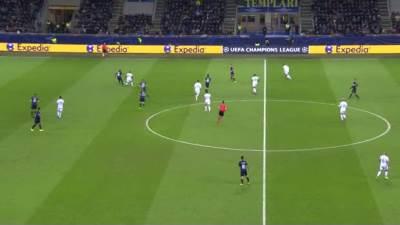 Inter PSV