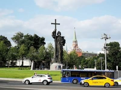 moskva, saobraćaj