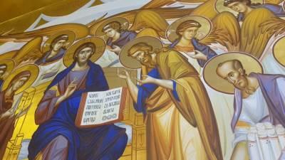 ikona, ikone, crkva, crkve, pravoslavlje, pravoslavci, pravoslavna crkva