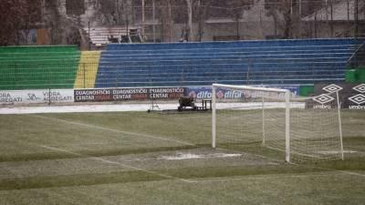 Gradsi stadion Zemun
