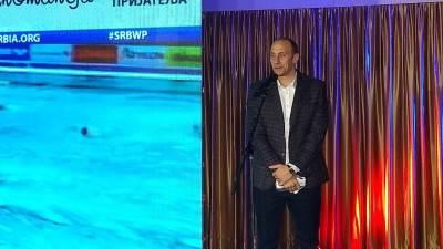 Andrija Prlainović