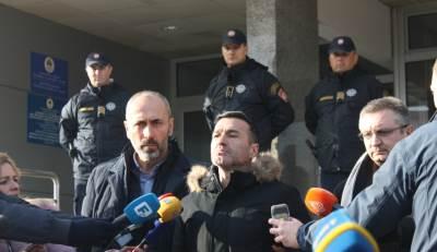 David Dragičević