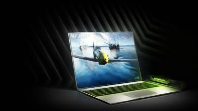 NVIDIA GeForce RTX 2060 cena u Srbiji, prodaja, kupovina, RTX 2060 CES 2019