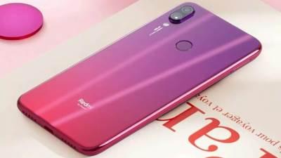Xiaomi Redmi Note 7 cena u Srbiji, prodaja, kupovina, Redmi Note 7 utisci, Redmi Note 7 slike, video, opis