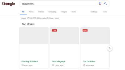Google EU direktiva autorska prava