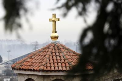 crkva, krst, vera, pravoslavna