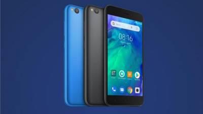 Xiaomi Redmi Go cena u Srbiji, prodaja, kupovina, Kakav je Xiaomi Redmi Go, Xiaomi Redmi Go utisci